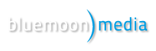 blue-moon.tv